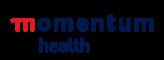 momentum-logo-01